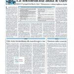 Telemedicina_24oreSanità_maggio2013