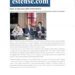 Telemedicina_Estense.com_2013