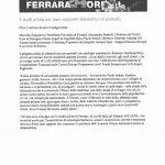 Telemedicina_Ferrara24ore.it