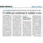 Telemedicina_RdC_19aprile2013