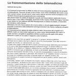 Telemedicina_TelemedItalia_16febbraio2011