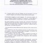Unipolis n. 5 – introduzione Volontariato e internet-22-09-2000