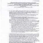 Unipolis n. 8 – +¿ possibile rivisitare con profitto l'idea di decentramento civico-2003