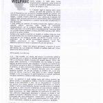 Unipolis n. 9 – Welfare malaffaire-2004