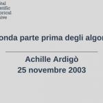 algoritmi-2003