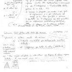 annotazioni manoscritte (2)