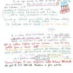 annotazioni manoscritte (3)