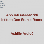 appunti-don-sturzo