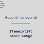 appunti-manoscritti-1975