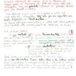 appunti manoscritti per lezione universitaria (dottorato) (3)