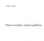 classi-sociali-ardigo