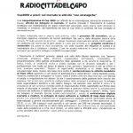 cup2000_RadioCittàdelCapo_2ottobre2013