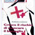 dematerializzazione-intervistaMM_PanoramaSanità_marzo2013 (1)