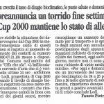 e-care_NuovaFerrara_13luglio2010