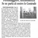 e-care_NuovaFerrara_13luglio2010-bis