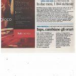 e-care_RdC_10settembre2010