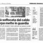 e-care_RdC_13luglio2010