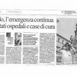 e-care_Repubblica_13luglio2010
