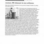 eCare-EmergenzaCaldo_NuovaFerrara_23agosto2012