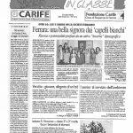 eCare-Ferrara_RdC_28febbraio2012