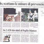 eCare-emergenzaCaldo_NuovaFerrara_21giugno2012