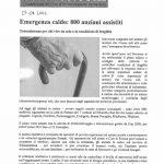 eCare-emergenzacaldo_Estense_23agosto2012