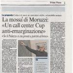 eCare_CorrierediBologna_13gennaio2011