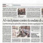 eCare_Repubblica_8luglio2011
