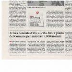 eCare_Unità_8luglio2011