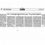 ePrescription_24oreSanità_ottobre2012