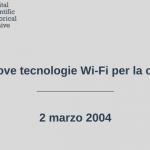 incontro-2004
