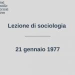 lezione-1977