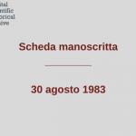 scheda-1983