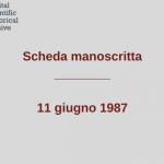 scheda-1987
