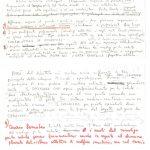 scheda manoscritta (10)