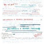 scheda manoscritta (5)