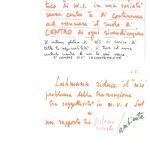 scheda manoscritta (8)