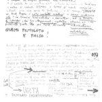scheda manoscritta (9)