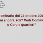 seminario-2003