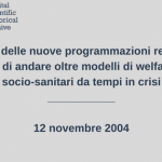 seminario-2004