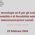 seminario-febbraio-2004