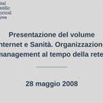 volume-moruzzi-2008