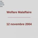 welfare-malaffaire