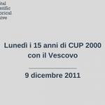 15anni-cup