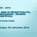 1996-2016-20-anni-di-progettualit-innovazione-ricerca-scientifica-1-638
