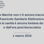1marzo2015