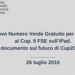 26luglio2010