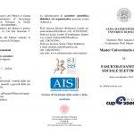 Brochure_2012-13