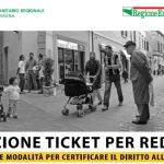 Campagna-esenzione-ticket-per-reddito