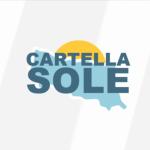 Cartella_SOLE_730x600-696×572